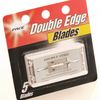 Replacement Razor Blades  - 5-pak