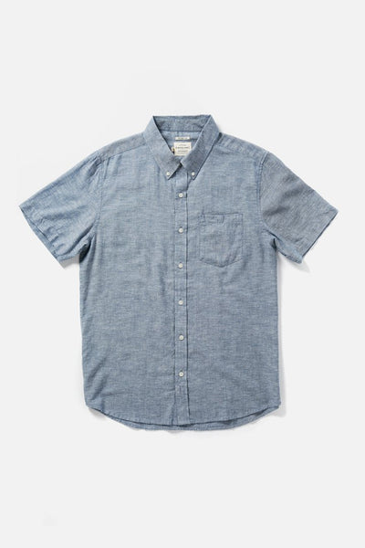 Jordan Denim Chambray