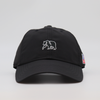 Patriotic Performance Cap - Black