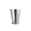 Crafthouse Stainless Smash Cup