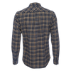 Truman Outdoor Shirt - Check Plaid