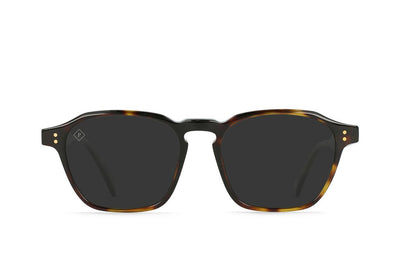 Aren - Kola Tortoise_Green Polarized