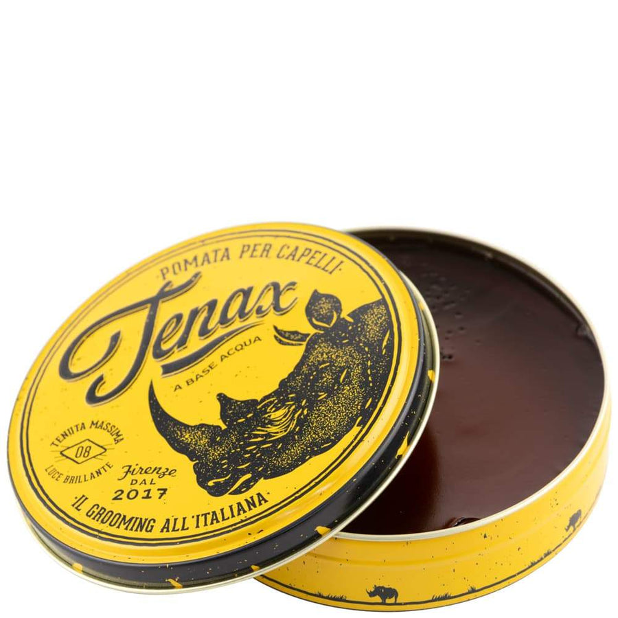 Tenax Pomade - Medium Hold