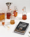 Book - Hacking Whiskey