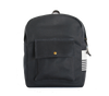 Ipswich Day Pack - Navy