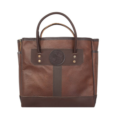 Bison Sportsman's Tote