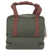 Gym Bag w/ Shoe Compartment - Great Lakes