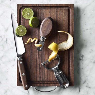 Crafthouse Bar Tool Set
