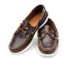 Rancourt & Co. Read Boat Shoe
