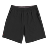 "7"" Mako Short Unlined - Black"
