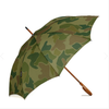 Westerly Scout Umbrella
