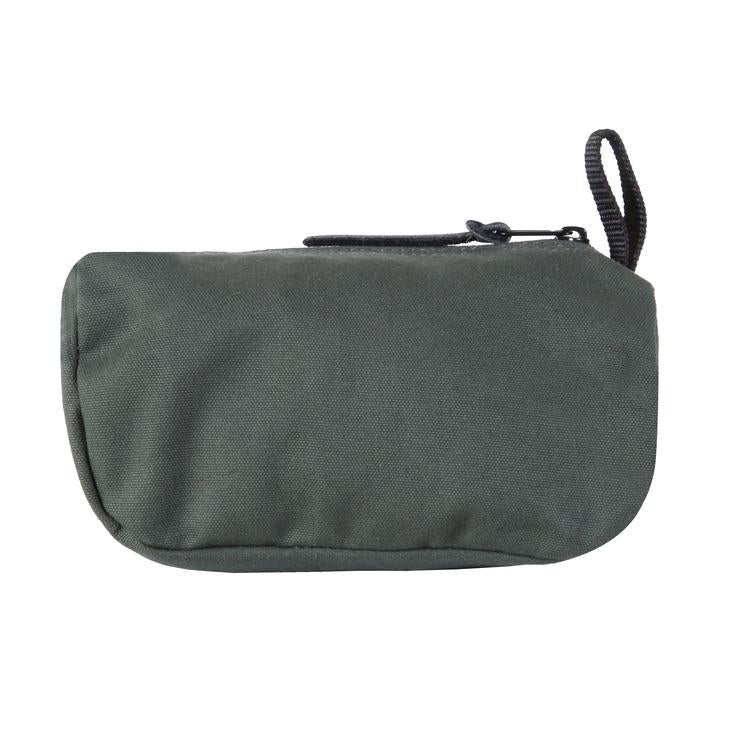 Grab-n-Go Bag - Khaki