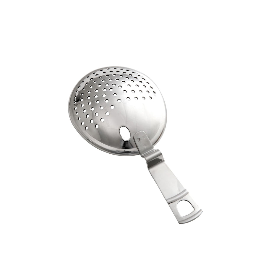 Crafthouse Stainless Julep Strainer