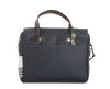 Newport Briefcase - Navy