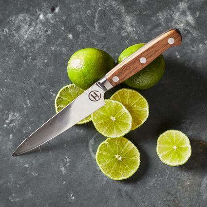Crafthouse Bar Knife
