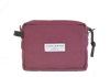 Nantucket Travel Kit - Maroon