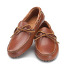 Rancourt & Co. Westbrook Driving Moc