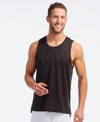 Swift Tank - Black