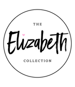 theelizabethcollection