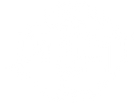 PlugIt Handcrafted Tackle