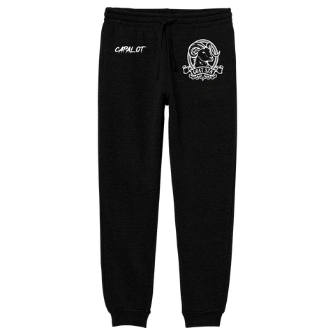 Dyin Breed Sweatpants
