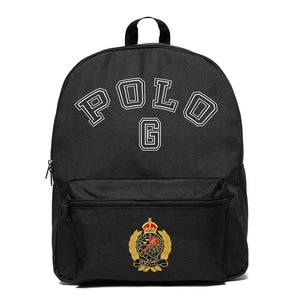 Polo G Backpack