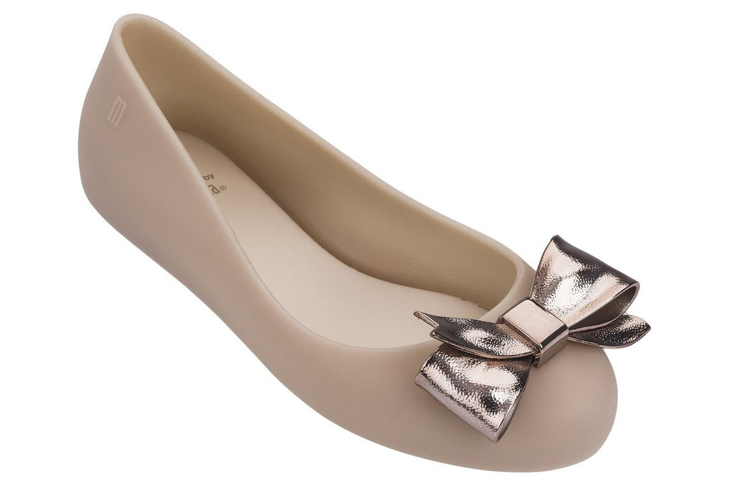 Mel Space Love Nude - Kids Kicks Pty Ltd