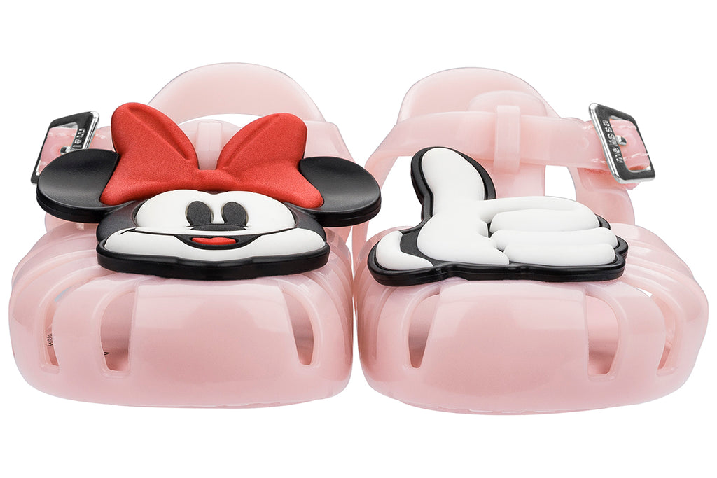 Mini Melissa Disney Aranha Mickey & Friends - Kids Kicks Pty Ltd