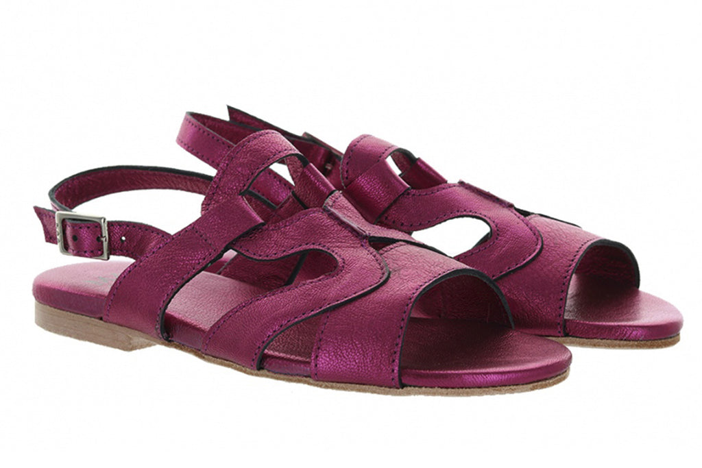 MAA Marsella Sandal - Kids Kicks Pty Ltd