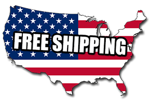 Free USA Shipping on Fusion Grip Tape by Core Prodigy