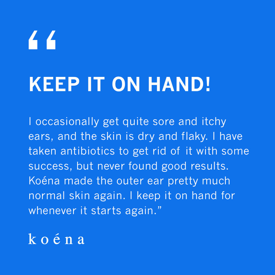 Results & Reviews | Koéna