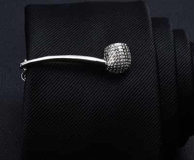 SKUU APPAREL TIE BAR COLLECTION