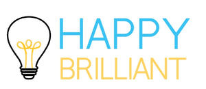 Happy Brilliant