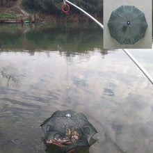 Load image into Gallery viewer, NetCatch™ Automatic fishing Net