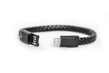 Load image into Gallery viewer, X-Brace™️ Handy Bracelet Charger