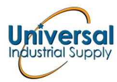 Universal Industrial Supply