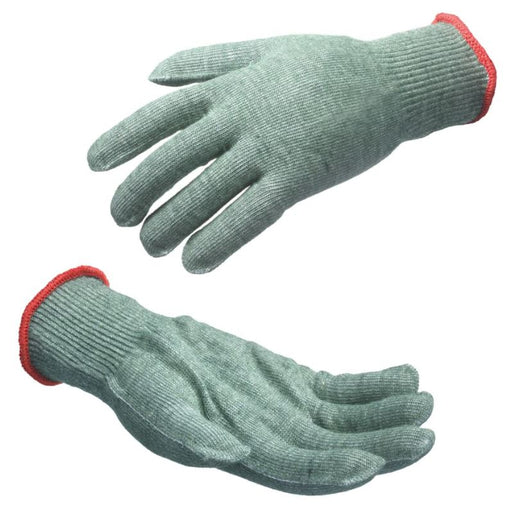 TTP060 - Ambidextrous ANSI Cut Level A6 Glove