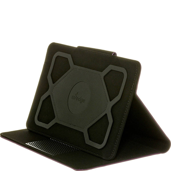 M-Edge Stealth Case 7 - 8.3 inch for Tablet - Black