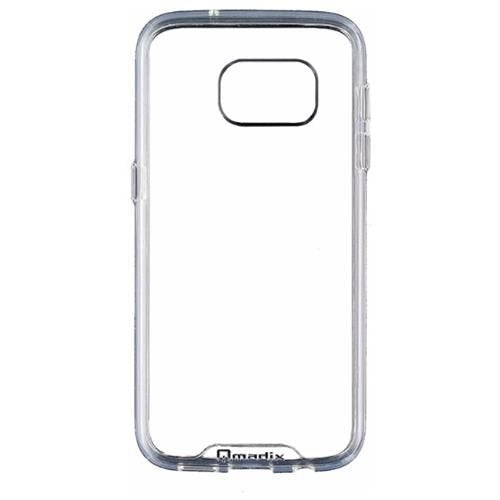 QMadix C Series Case GS7 Clear