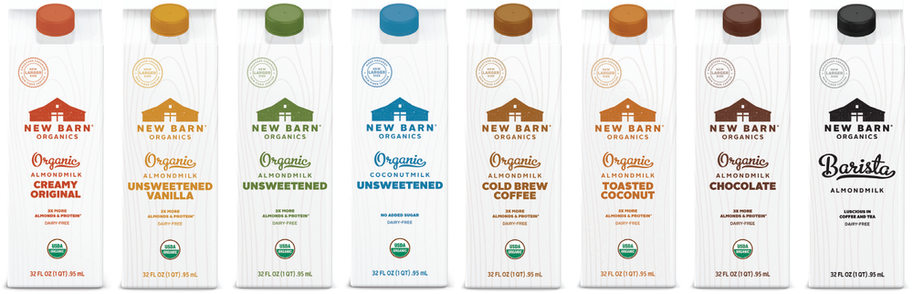 Evergreen's New PlantCarton™ (and Why We Made the Switch)