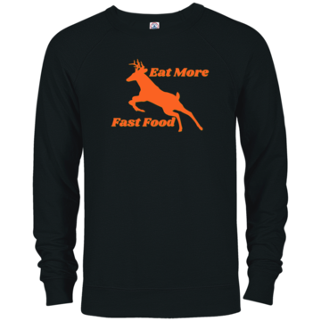 Men's Long Sleeve