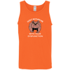 G520 Gildan Cotton Tank Top 5.3 oz.