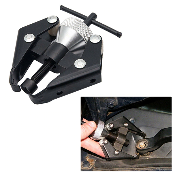 Wiper Joint Puller