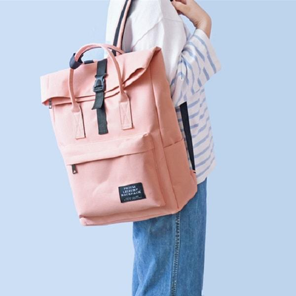 2019 New Fashion Stella Backpack