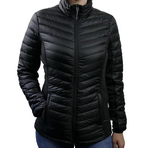 The Arctic - Women's Puffer