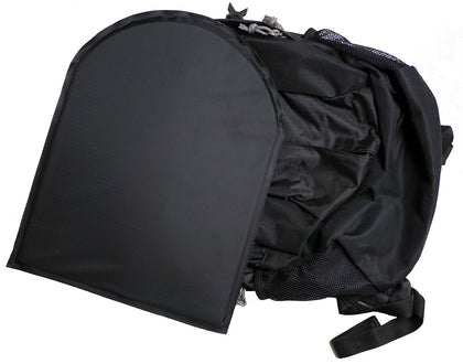 IIIA Flexible Backpack Panel