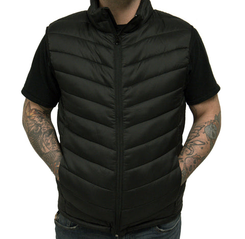 The Freedom - Male/Female Vest