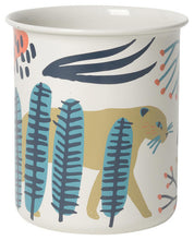 Pencil Cup, Assorted Designs