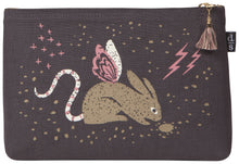 Beasties Small Cosmetic Bag