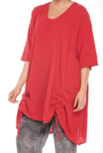 Captiva Tunic Top